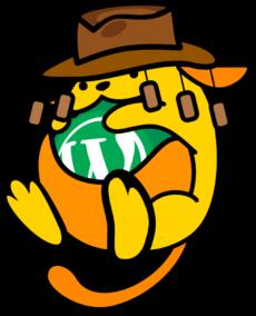 Wapuunder
