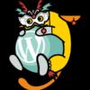 WCEU2016 Volto Mask Wapuu