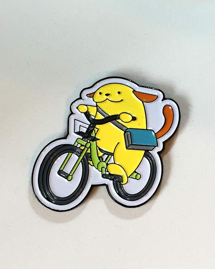 bicycling-wapuu-pin-2016