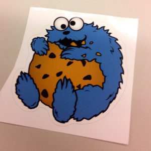 cookie-monster-wapuu-not-a-wapuu-21