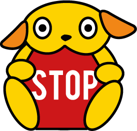 Wapuu-not-acceptable-wapuus-field-guide-and-trading-post