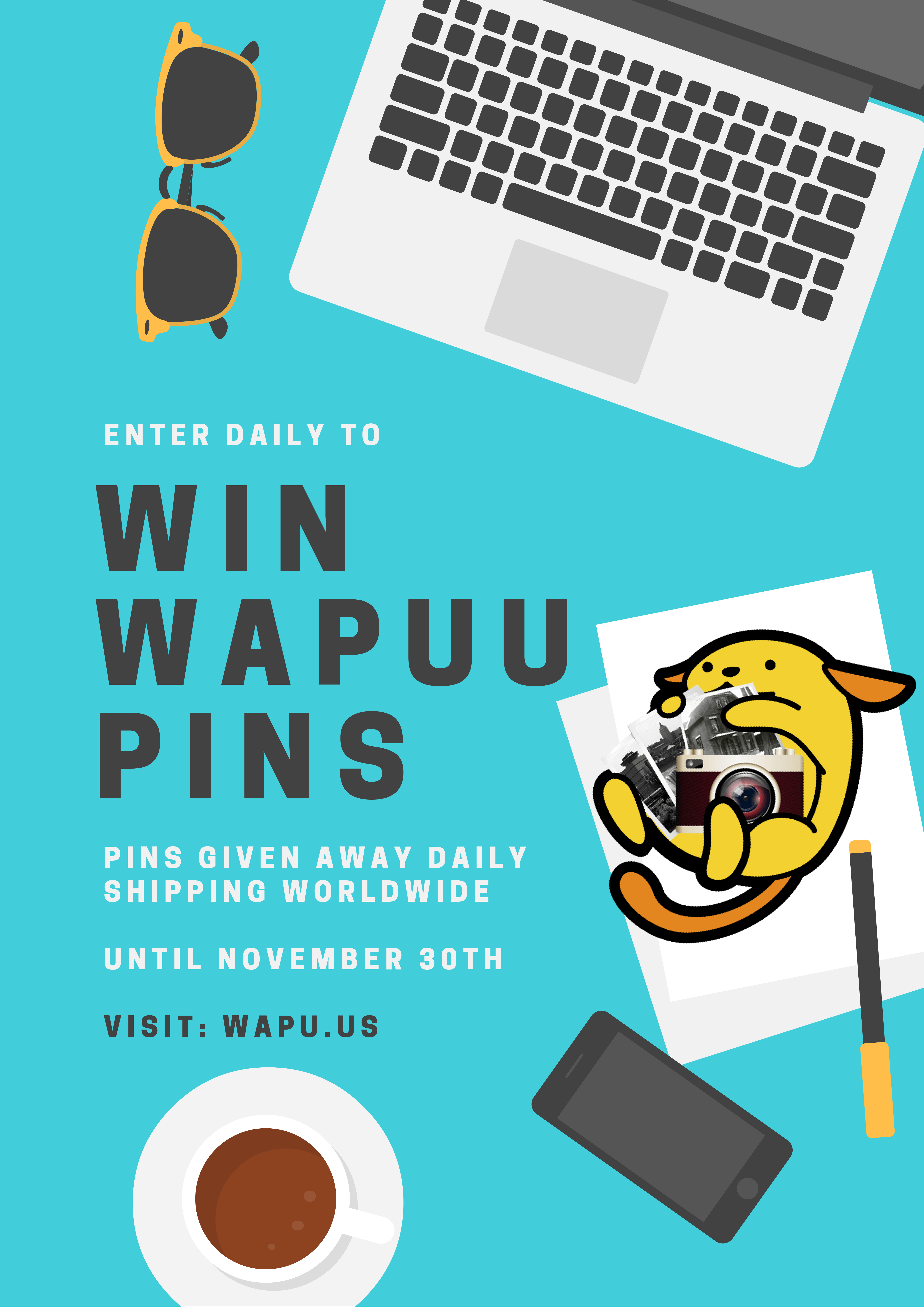 wapuus-contest-flyer