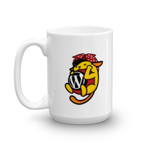 Women_Who_WP_mug_mockup_Handle-on-Left_15oz