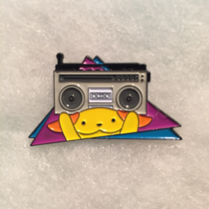 better-off-wapuu-pin