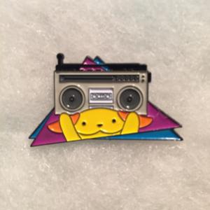 better-off-wapuu-pin