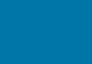 WordCamp Ahmedabad 2017 Logo