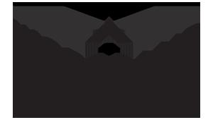 WordCamp Asheville 2017 Logo