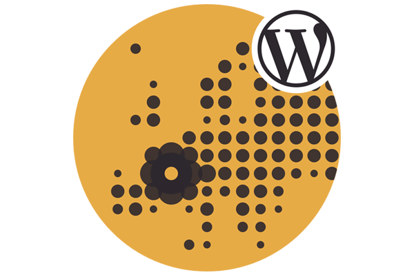 WordCamp Europe 2017 Logo