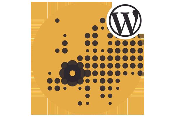 WordCamp Europe 2017 Logo