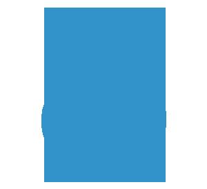 WordCamp Ottawa 2017 Logo
