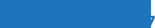 WordCamp Sacramento 2017 Logo