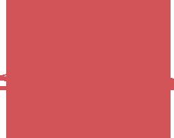 WordCamp Cincinnati 2017 Logo