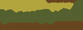 WordCamp Grand Rapids 2017 Logo