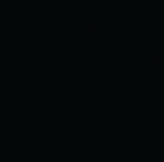 WordCamp Moscow 2017 Logo
