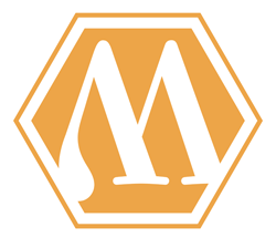 WordCamp Manchester 2017 Logo