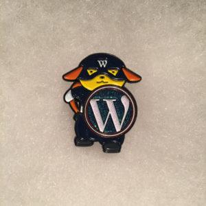 wapuu-pin-captain-w-front