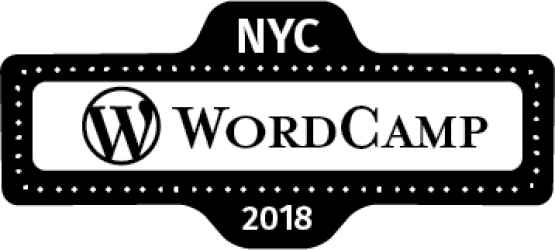 new york city wordcamp 2018