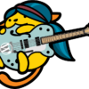 WordCamp US 2018 Wapuu